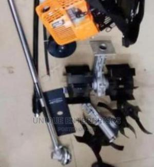 Effectively Available 4 in 1 Brush Cutter With Hedge Trimmer | Garden for sale in Nairobi, Nairobi Central