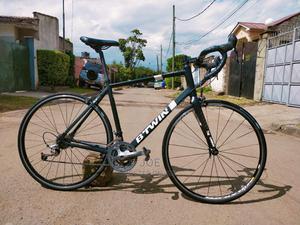 Btwin Road Bike | Sports Equipment for sale in Nairobi, Karen