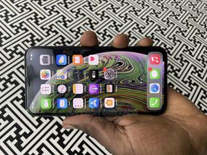 Apple iPhone XS 256 GB Black   Mobile Phones for sale in Nairobi, Nairobi Central