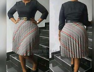 Elegant Dress | Clothing for sale in Kiambu, Ruiru