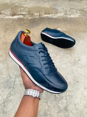 Smart Casuals Sneakers | Shoes for sale in Nairobi, Nairobi Central