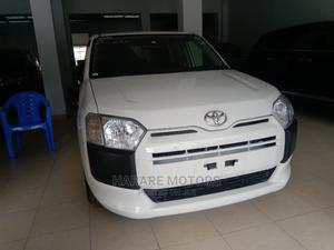 Toyota Succeed 2015 White | Cars for sale in Mombasa, Mombasa CBD