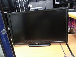 24 Stretch 24 Monitors Display Computer   Computer Monitors for sale in Nairobi, Nairobi Central