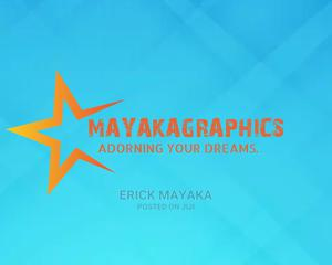 Graphic Designer | Other Services for sale in Kisii, Kisii CBD