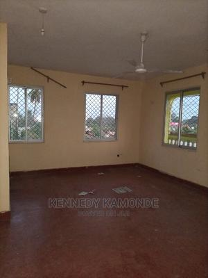 2bdrm Block of Flats in Mikindani for Rent | Houses & Apartments For Rent for sale in Jomvu, Mikindani