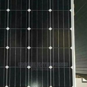 Luxurious Widely Used 150w Solar Panel   Solar Energy for sale in Nairobi, Nairobi Central