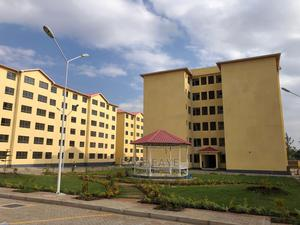 3bdrm Apartment in Shaghai Road, Athi River for Sale   Houses & Apartments For Sale for sale in Machakos, Athi River
