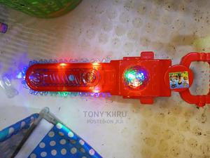 Battery Powered Toy Powersaw   Toys for sale in Nairobi, Nairobi Central