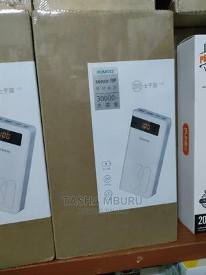 Portable Power Bank   Accessories for Mobile Phones & Tablets for sale in Nairobi, Nairobi Central