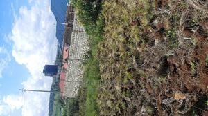 1/8 Plot for Sale in Misoi Estate Kipkorgot.   Land & Plots For Sale for sale in Ainabkoi, Kapsoya