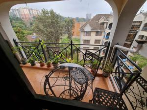Furnished 1bdrm Apartment in Kilimani for Rent | Houses & Apartments For Rent for sale in Nairobi, Kilimani