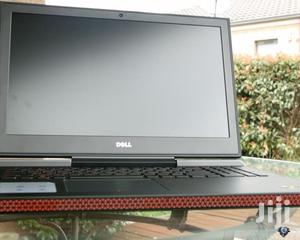 Dell Inspiron 15/7000 Gaming Laptop | Laptops & Computers for sale in Nairobi, Nairobi Central