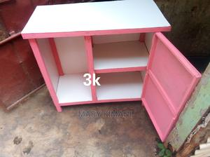 Kitchen Tables | Furniture for sale in Kiambu, Banana