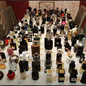100% Genuine Designer Colognes and Sprays | Fragrance for sale in Nairobi, Nairobi Central