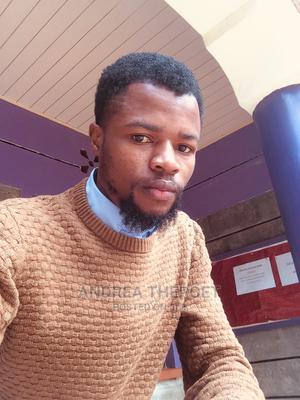 Computer and Mathematics Teacher | Teaching CVs for sale in Nairobi, Kasarani