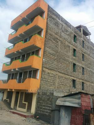 Kayole Flat for Sale   Commercial Property For Sale for sale in Nairobi, Kayole