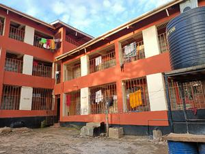 Appartments for Sale in Kapsoya Eldoret | Land & Plots For Sale for sale in Ainabkoi, Kapsoya