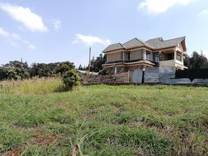 1/4 Acre Plot in Gikambura Kikuyu Kiambu for Sale. | Land & Plots For Sale for sale in Kiambu, Kikuyu