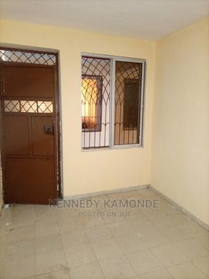 1bdrm Block of Flats in Mikindani for Rent | Houses & Apartments For Rent for sale in Jomvu, Mikindani