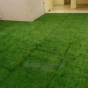 Grass Carpets   Garden for sale in Nairobi, Nairobi Central