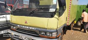 Mitsubishi 4d32 Canter | Trucks & Trailers for sale in Uasin Gishu, Eldoret CBD