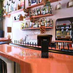 New Modern Bar and Restaurant Inventory Managing Systems | Software for sale in Nairobi, Nairobi Central