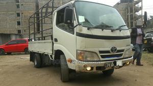 Toyota Dyna 2012   Trucks & Trailers for sale in Nairobi, Nairobi Central