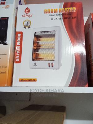 Room Heater Room Heater   Home Appliances for sale in Nairobi, Nairobi Central