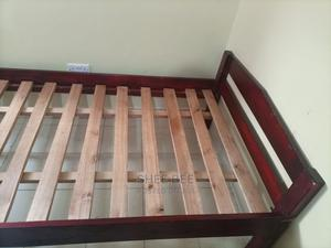 Used Bed in Good Condition | Furniture for sale in Nairobi, Zimmerman