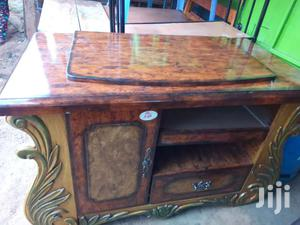 Unique  Tv Stand   Furniture for sale in Nairobi, Mountain View