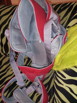 Used but New,In Good Condition | Babies & Kids Accessories for sale in Nairobi, Embakasi