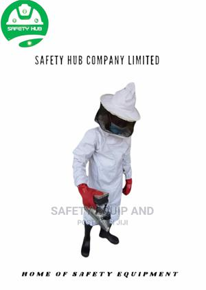 Safety Bee Suits | Safetywear & Equipment for sale in Nairobi, Nairobi Central