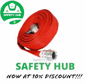 Delivery Hose(23m)/ | Safetywear & Equipment for sale in Nairobi, Nairobi Central