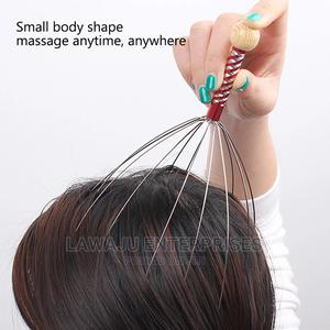 Head Massager | Tools & Accessories for sale in Nairobi, Nairobi Central