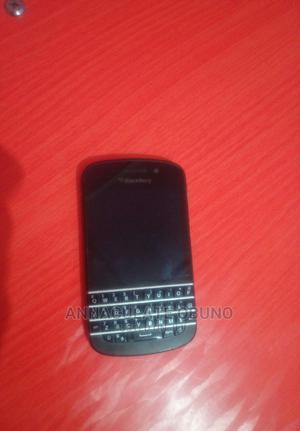 BlackBerry Q10 16 GB Black | Mobile Phones for sale in Mombasa, Kisauni