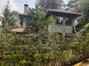 4bdrm Villa in Four Bedroom Duplex, Spring Valley for Sale   Houses & Apartments For Sale for sale in Westlands, Spring Valley