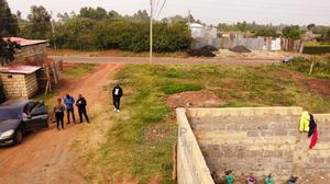 1/8acre Land in Kikuyu Kamangu | Land & Plots For Sale for sale in Kikuyu, Thogoto