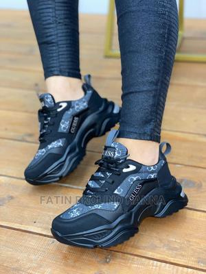 Guess Sneakers | Shoes for sale in Nairobi, Nairobi Central