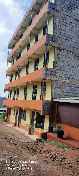 Commercial 50x100 Plot Kikuyu Thogoto Kiambu County | Land & Plots For Sale for sale in Kikuyu, Thogoto