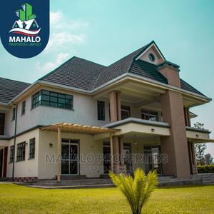 5bdrm Villa in Garden Estate, Roysambu for Sale | Houses & Apartments For Sale for sale in Nairobi, Roysambu
