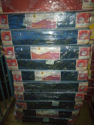 Tuffoam Medium Duty Mattresses | Furniture for sale in Nairobi, Kariobangi