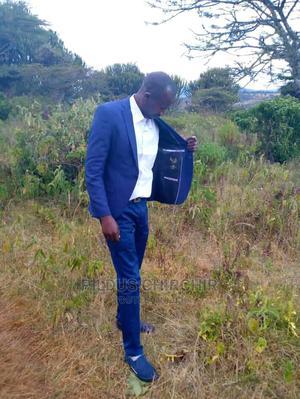 Sales Agent | Part-time & Weekend CVs for sale in Uasin Gishu, Turbo