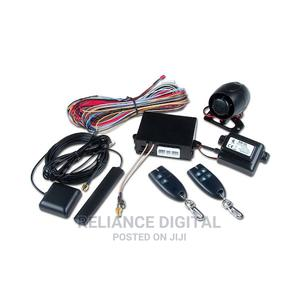 Anti-Theft Car Alarms   Vehicle Parts & Accessories for sale in Nairobi, Nairobi Central