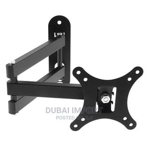 Led Lcd Tv Wall Mount 360 Degree | Accessories & Supplies for Electronics for sale in Nairobi, Nairobi Central