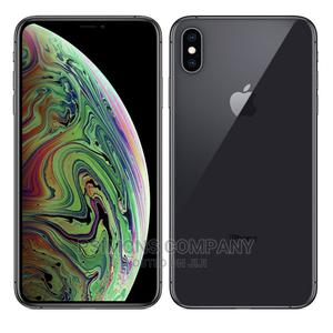 Apple iPhone XS Max 256 GB Gold | Mobile Phones for sale in Nairobi, Nairobi Central