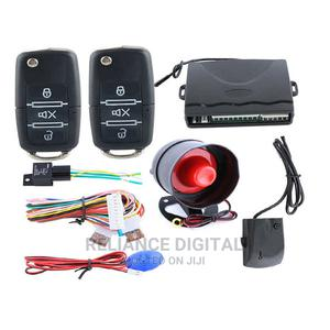 Super Anti-Theft Car Alarms   Vehicle Parts & Accessories for sale in Nairobi, Nairobi Central