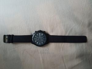 Original Citizen Watch   Watches for sale in Nairobi, Karen