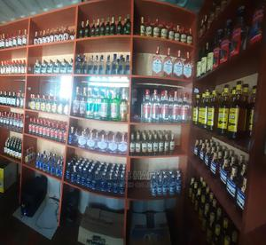 Wines and Spirits Wholesaler | Event centres, Venues and Workstations for sale in Kahawa, Kahawa Wendani