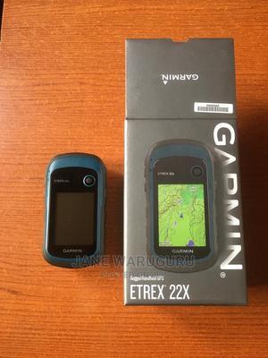 Garmin Handheld Gps Etrex 22x | Measuring & Layout Tools for sale in Kiambu, Ruiru