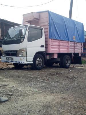 Mitsubishi Canter | Trucks & Trailers for sale in Nyandarua, Kipipiri